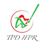 TPDIFPR